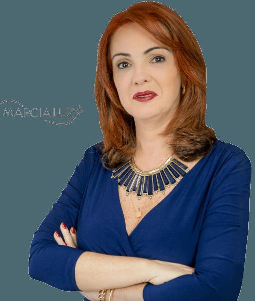 marcia__s