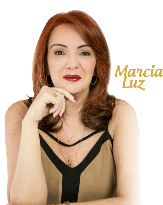 marcia-work2