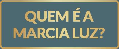 fluxo_da_riqueza_--4