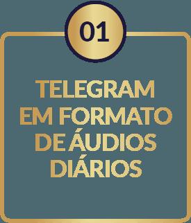 fluxo_da_ruiqueza___
