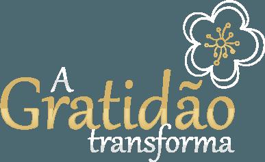 logo_gratidao