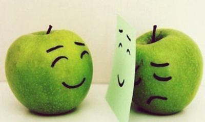 optimista-i-pesimista-min
